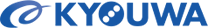 板金加工一貫生産の協和(群馬県)